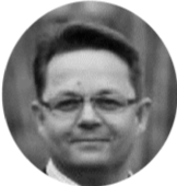 Sami Jokela